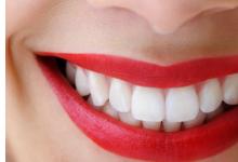 新的研究表明受损的牙齿具有自然的自愈能力
