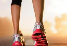 老年人的体育锻炼与更高的心理健康水平相关