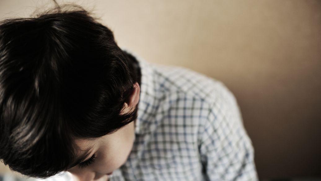 严重的抑郁症可能由独特的肠道微生物组定义