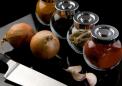 白洋葱和紫洋葱的提取物对糖尿病和高血压具有抑制作用