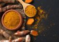 姜黄素对肾脏纤维化有保护作用