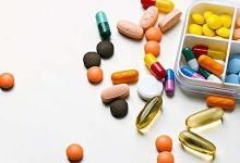 LGB成人服用他汀类药物预防心脏病的可能性较小