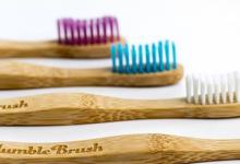 您的牙齿会破坏您的身体健康吗