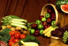科学杂志显示健康的植物性饮食可显着降低2型糖尿病的风险