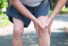 研究人员讨论了氨基葡萄糖在预防关节破坏和炎症中的作用