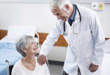研究发现生活质量对脑外伤患者至关重要