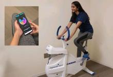 运动与正念训练可能有助于减轻癌症幸存者的疲劳