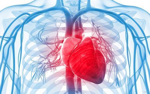 接受低剂量类固醇的患者罹患心血管疾病的风险增加