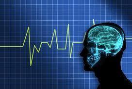 通过大脑植入物来恢复盲人的视力已成为现实