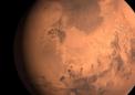 地球最干燥的沙漠中存在微生物暗示着火星有生命的可能性