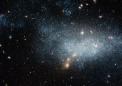 银河系中至少3亿颗系外行星可能是可居住的