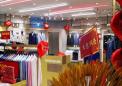近日埃沃定制在惠州的二店新店开业