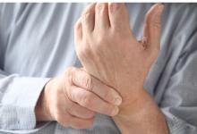 研究发现短期益生菌疗法可逆转痛风与代谢综合征和肾脏疾病