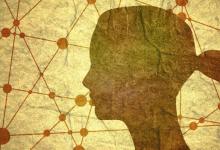 研究人员将N乙酰半胱氨酸视为治疗抑郁症和精神分裂症的潜在自然疗法