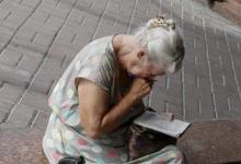 填字游戏和数独可能无法阻止老年人智力下降
