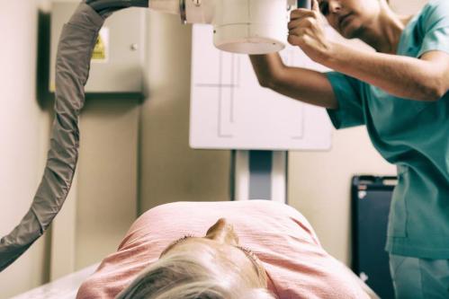 研究发现癌症幸存者罹患心血管疾病的风险更高