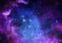 巨大的原恒星可能是生命必需成分的化工厂