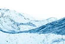 饮用水中的氟化物可能会伤害我们的孩子