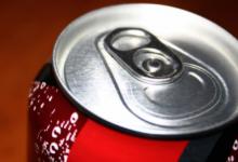研究人员发现有力的证据证明人造甜味剂与哮喘有关