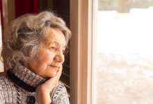 研究发现锂疗法可稳定阿尔茨海默氏病患者的记忆