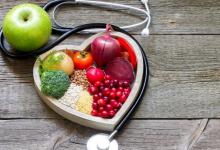 良好的胆固醇可能有助于抵抗动脉粥样硬化