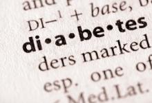 科学家报道人体产生的低温脂质可能会降低血糖