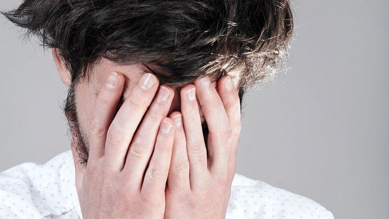 青少年对身体外观的厌恶强烈预示着成年期抑郁
