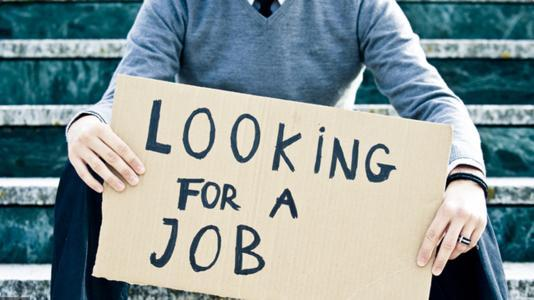 UTSA研究人员研究了大流行期间父母失业对家庭的影响