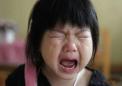 研究表明让婴儿大声哭出来不会影响以后的行为