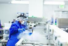 一次性使用医疗器械可促进医院的循环经济