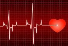 心房颤动有哪些症状 出现后会有生命危险吗