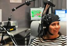 通过脑部扫描诊断耳鸣的AI可能会改善治疗