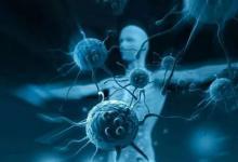 研究确定特应性皮炎与自身免疫性疾病之间的联系