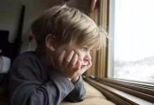 渥太华领导的研究表明睡眠不足会导致青少年抑郁