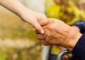 研究人员发现晚期阿尔茨海默氏病风险的新型基因变体