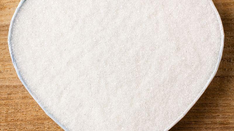 研究发现使用滑石粉不会增加患卵巢癌的风险