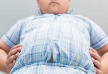 剖腹产与男孩肥胖之间没有联系