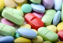 研究人员表示他汀类药物不会引起记忆丧失