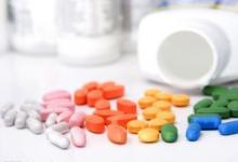 便宜的药物每年可以挽救数千人的生命