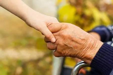 在四个星期内测试记忆可预测老年痴呆症的风险