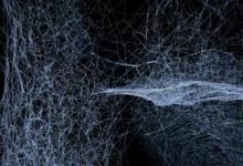 新技术使绘制遗传网络变得容易