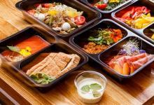通勤路线上的快餐店可能会加剧肥胖危机