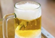 啤酒带来的一些危害