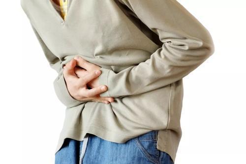 研究表明治疗可减轻肠易激综合症的症状