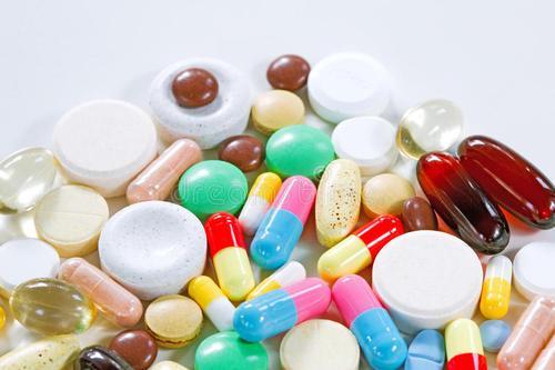 研究表明服用维生素补充剂并不能帮助您延长寿命