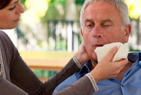 研究人员称新的消脂药可大幅减少心脏病发作和中风