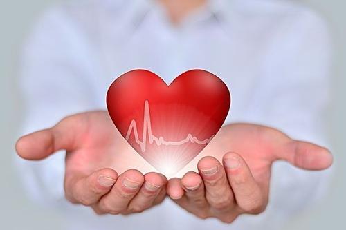 调查发现被诊断患有非心脏性胸痛的患者不愿相信自己没有心脏病