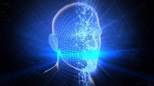 科学家开发了首个由丝素蛋白和视网膜细胞构建的生物杂交人工视网膜