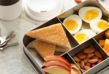 定期不吃早餐会增加患心脏病和中风的风险