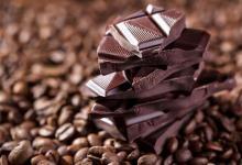 每天吃几平方黑巧克力会改善血压吗